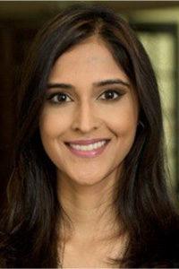 Dr. Wassia Khaja Ahmed, M.D.