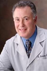 BERTRAM KRAFT, MD - ophthalmologist