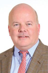 HERBERT BECKER, MD - ophthalmologist