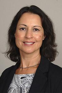 AGNIESZKA NAGPAL, MD - ophthalmologist