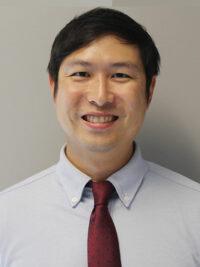 NICHOLAS CHAN, MD - ophthalmologist